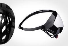 Limar VELOV Bike Helmet