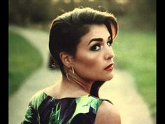 Jessie Ware - What You Won't Do For Love (Prod. Sampha)
