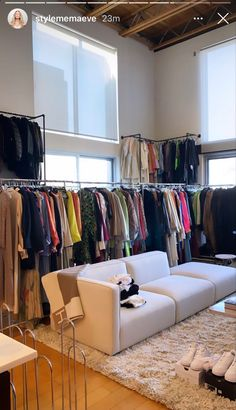 Fashion Jobs, Student Fashion, School Fashion, Dream Job, Dream Life, Dream Apartment, Luxury Life, Fashion Studio, Gossip Girl