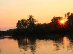 sunset photos (6)Kakadu