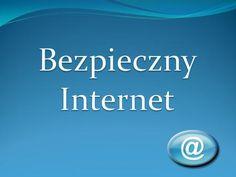 Internet daje użytkownikom bardzo dużo możliwości. Dzięki niemu można uczyć się, bawić, pracować. Coraz więcej usług dostępnych jest w Sieci, niektóre.