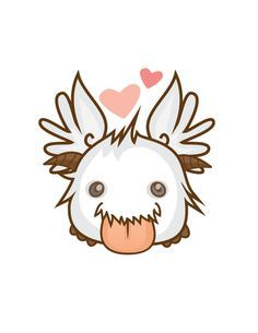 poros lol - Google Search