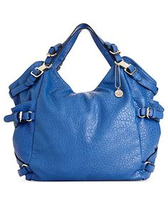 Big Buddha Handbag, Penn Hobo - Hobo Bags - Handbags & Accessories - Macy's Big Buddha Bags, Hobo Bags, Handbag Accessories, Totes, Handbags, Purses, Shopping, Fashion, Moda