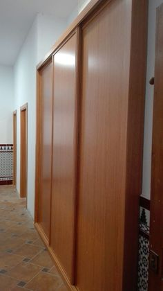 1000 images about armarios de puertas correderas on - Frente armario corredera ...
