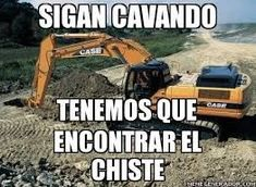 Memes mexicanos mexican humor spanish ideas for 2019 Funny Spanish Memes, Spanish Humor, Funny Photos, Funny Images, Funny Texts, Funny Jokes, Memes Humor, Chesire Cat, Mexican Memes
