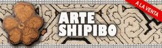 Arte Shipibo y la Matemática   Onirogénia