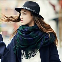 http://www.buyhathats.com/british-style-green-plaid-scarf-women-oversized-cashmere-shawl.html
