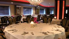 Bali Brasserie could be closer to your doorstep than you think if you live in Storrington West Sussex. We can help you find out exactly where would be best p...