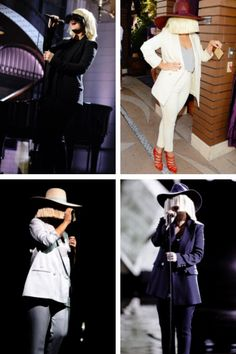 Sia + Suits (by siafurlersource.tumblr.com)