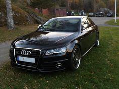 Audi A4 B8 tutti i problemi e le informazioni sul link   http://auto-esperienza.com/2017/05/10/audi-a4-b8-8k-2006-2007-2008-2009-2010-2011-2012-2013-2014-2015-2016-tutti-problemi-le-informazioni-difetti-usato-usata-2-0-3-0-tdi-tsi-fsi-tfsi-pompa-ammortizzatore-sterzo-motore-cuscinetto-faro-elet/