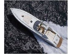 Tecnomar Benetti 20 Madras 20 Usato del 2003, Vendita Tecnomar Benetti 20 Madras 20, Annunci barche e Yacht Tecnomar Benetti 20 Yacht, Cabo, Boat, Vehicles, Dinghy, Boats, Car, Vehicle, Ship