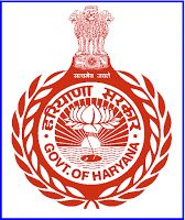 Department of State Transport Government of Haryana Recruitment 2017 for 869 Various Vacancies    Last date 30th April 2017