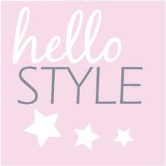 Shop your Closet, Use Polyvore, helloSTYLE, #FancyLittleThings.com
