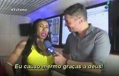 Inês Brasil