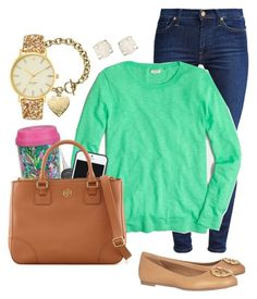 """Read D 4 Question!"" by olivia73001 ❤ liked on Polyvore"
