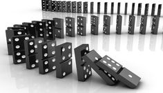 Untuk bisa memaksimalkan kemampuan dalam permainan judi, maka Anda wajib untuk menemukan situs domino yang terpercaya serta terbaik sehingga keuntungan Anda besar