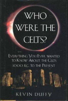 Reading Lists, Book Lists, Who Were The Celts, Outlander, Good Books, Books To Read, Scottish Gaelic, Irish Celtic, Celtic Art