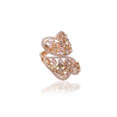 Tria Diamond