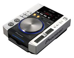 Pioneer Pro Player Pioneer CDJ 200 Pro Player is among the most selling products online in Musical Instruments category in India. Click below to see its Availability and Price in YOUR country. Cdj Pioneer, Pioneer Dj, Recording Equipment, Dj Equipment, Audio Music, Dj Music, The Hitcher, Digital Dj, Dj Gear