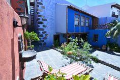 4 Bedrooms, 5 bathrooms  holiday rental in Tenerife on TripAdvisor