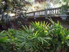 Dickson-Azalea Park