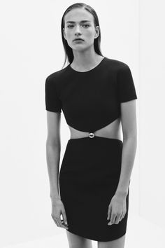 mugler-resort-2016-foto (28)