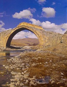 Azerbaijan travel guide - Wikitravel