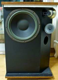 Pro Audio Speakers, Hifi Audio, Speaker System, Loudspeaker, Audio Equipment, Audiophile, Bose, Electronics, Cool Stuff