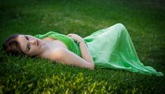 #Topmodel #AGPhoto ANGELGARCIAFOTOGRAFIA
