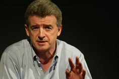 Ryanair should continue to be a 'star performer'