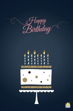 Happy Birthday Images And Happy Birthday Messages For Kids Birthday Greetings For Men, Happy Birthday Wishes For Him, Birthday Wishes Quotes, Happy Birthday Images, Man Birthday, Humor Birthday, Birthday Ideas, Fabulous Birthday, Birthday Design