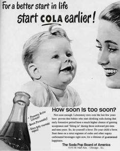 Old Advertisements // [more under link]
