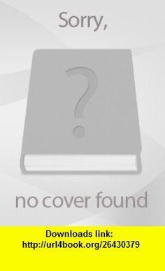 Net Trek (9780517177174) Michael Wolff , ISBN-10: 051717717X  , ISBN-13: 978-0517177174 ,  , tutorials , pdf , ebook , torrent , downloads , rapidshare , filesonic , hotfile , megaupload , fileserve