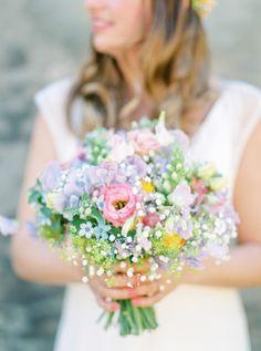 Sarah & Ali Wedding by CHYMO & MORE Photography-107