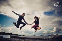 Bailarines | ALC Fotografía