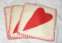 Army blanket into a trivet. Crafts To Make, Pot Holders, Army, Blanket, Handmade, Potholders, Military, Rug, Blankets