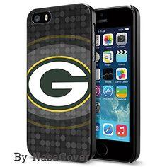 NFL Detroit Lions #38, Cool iPhone 6 / 6s Smartphone Case…