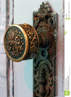 brass wardrobe knobs - Google Search