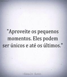 -Renato Russo
