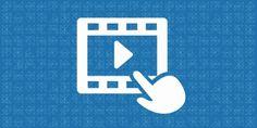 5 claves para impulsar tu marketing de contenidos en vídeo