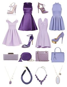 """Purple"" by lanktons00 ❤ liked on Polyvore featuring interior, interiors, interior design, home, home decor, interior decorating, Chi Chi, Cynthia Rowley, Charlotte Olympia and Casadei"