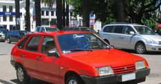 İkinci El Araba Alırken Nelere Dikkat Etmeliyiz? Samara, Renault Nissan, Old Models, Old Cars, Vehicles, Chile, News, Photos, Shape