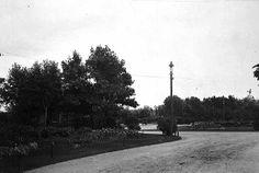 Como Park, St. Paul, 1896