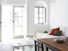 Villa Fabrika-13-1 Kind Design