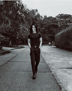 Soft Wallpaper, Severus Snape, Ss, Prince, Normcore, Photoshop, Style, Swag, Outfits