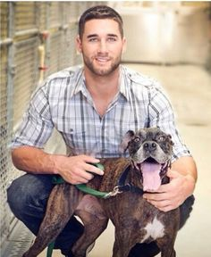 A MAN & HIS DOG - Kevin kiermaier from the Tampa bay rays. I could like baseball Rays Baseball, Baseball Boys, Hot Baseball Players, Hottest Male Celebrities, Tampa Bay Rays, Raining Men, Sport Man, Sexy Men, Hot Men