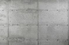 Google Image Result for http://www.homedosh.com/wp-content/uploads/concrete-wallpaper2.jpg