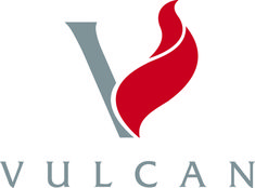 These are artist's concepts and press conference briefing slides from the United Launch Alliance unveiling of its new Vulcan rocket to debut in 2019. - http://spaceflightnow.com/2015/04/13/photos-ula-vulcan-rocket-revealed/  (All from the ULA)