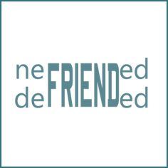 A friend in need is a friend indeed Rebus Puzzles, Logic Puzzles, Word Puzzles, Activity Games, Fun Activities, Brain Teaser Puzzles, Picture Puzzles, Brain Games, Future Career