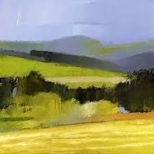 Resultado de imagen de pintura de irma cerese